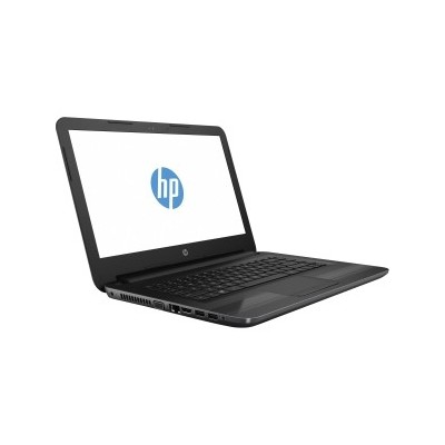 Bad Box Hp 240g5 N3060 4gb 500gb W10 14in Sin Lector