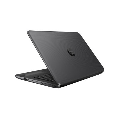 hp240g5 i3 5005u 4gb 500gb free 14hd