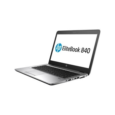 hp elitebook 840 g3 intel core i5 6200u windows 10 professional 6