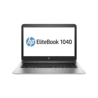 HP Elitebook G3 Intel Core i7