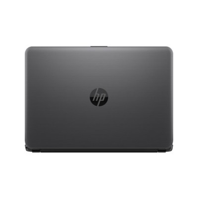 HP 245 G5 AMD Dual Core E2 7110