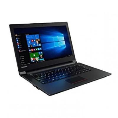 Notebook LN V310-14ISK i3 4G 1TB D