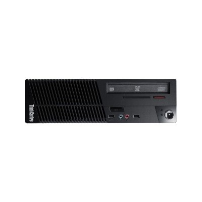 ThinkCentre M700 i3 1TB 4G W10P