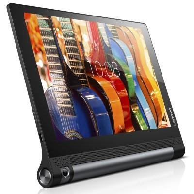 """Yoga 3 YT3-X50F 10""""16GB IPS/ ANDORID"""
