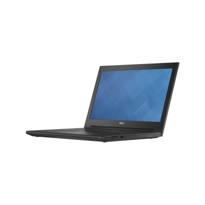 INSPIRON 3467 CI5 7200U 2.5GHZ UP TO 3.10GHZ 8GB DDR4 1TB