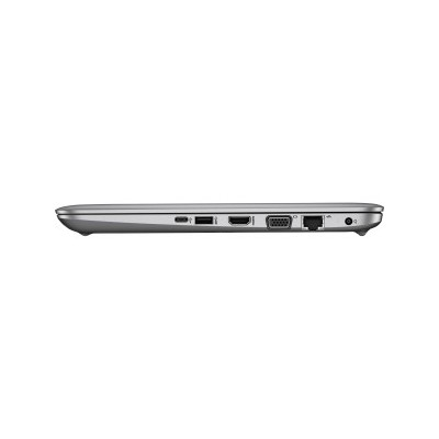 HP ProBook 430 G4 Intel Core i5 7200U