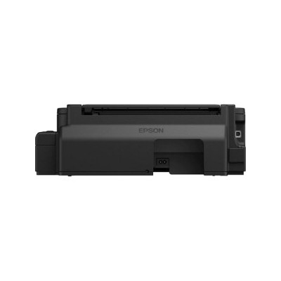 M105 220V Impresora de Tanque de Tinta Monocromatica