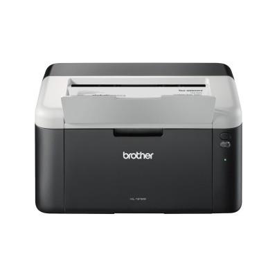 Brother HL-1212W laser printer