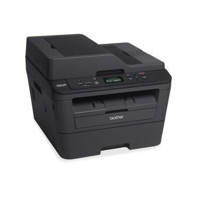 Laser printer DCP-L2540DW