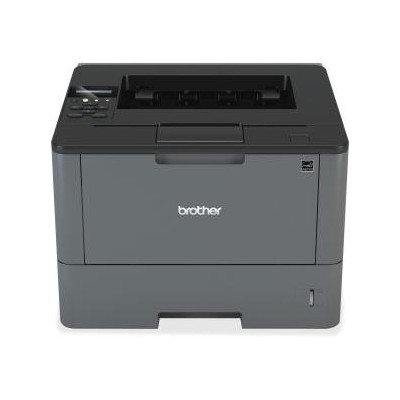 Brother HL-L5100DN Laser Printer