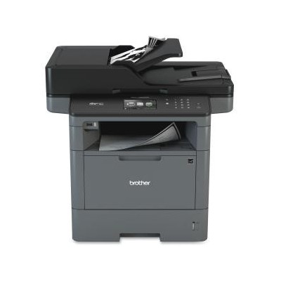 BRO MFC-L5900DW Laser Printer