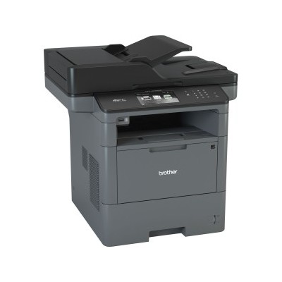 Brother MFC-L6700DW laser multifunction printer