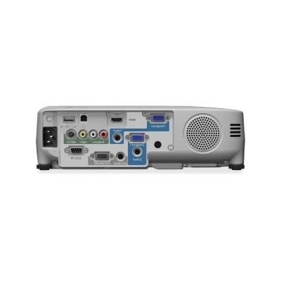 PowerLite S27 2700