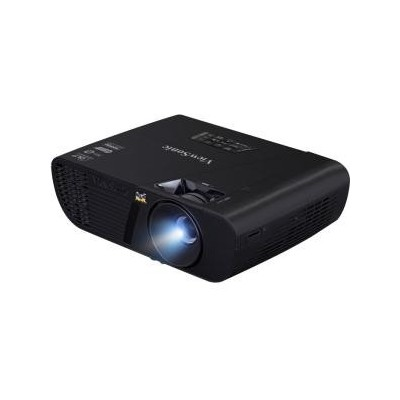 VIEWSONIC PJD7720HD 3200 LUMENS LIGHTSTREAM FULL HD RESOLUTION