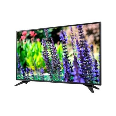 32LW340C 32IN DIRECT LED COMMERCIAL Lite Integrated HDTV 1366X768(HD) 9MS