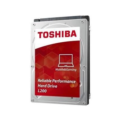 500GB 2 5IN 5400RPM L200 RETAIL PACK
