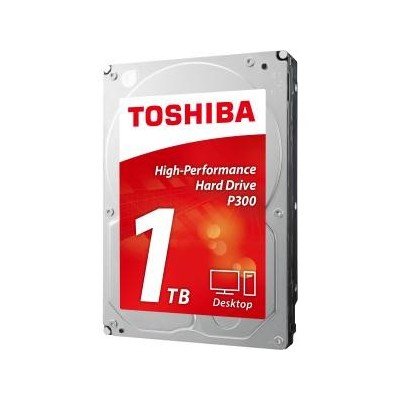 1TB 3 5IN 7200RPM 64MB Retail Pack
