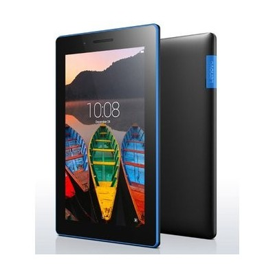 """Len TABLET TB3-710F MTK8127M 1GB 8GB 7"""" Android 5.0"""
