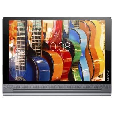 """Lenovo TAB 3 PRO 10.1"""" 64 GB - 2560 x 1600 - 4 GB RAM"""