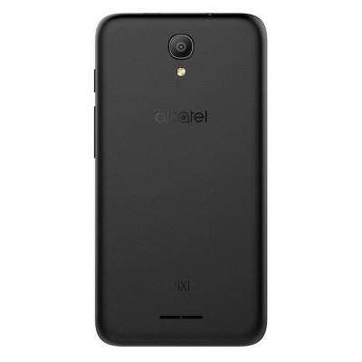 Alcatel Pixi 4 5010 3G 5 Pulgadas Negro