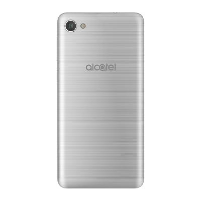 Alcatel One Touch A5 SILVER