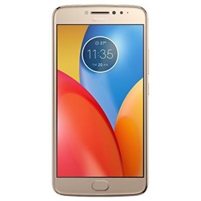 Motorola Moto E Plus XT1772 Smartphone Android 16 GB