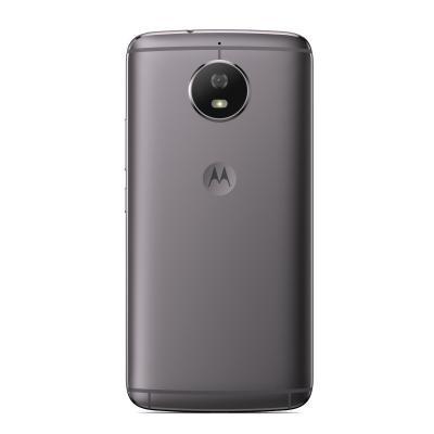 Motorola Moto D52 XT1790 - Smartphone - 4G