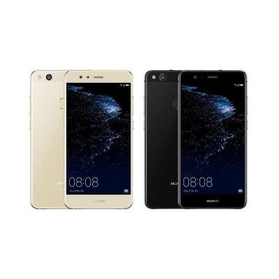 Huawei P10 Lite WAS-L23 Black Dual SIM LTE