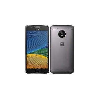 Motorola Moto Zach XT1800 - Smartphone - 4G