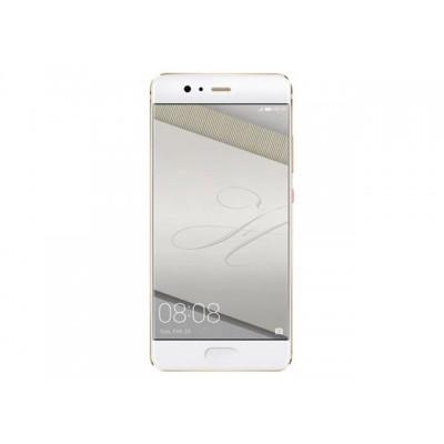 Huawei P10 VTR-L29 Gold Dual SIM LTE