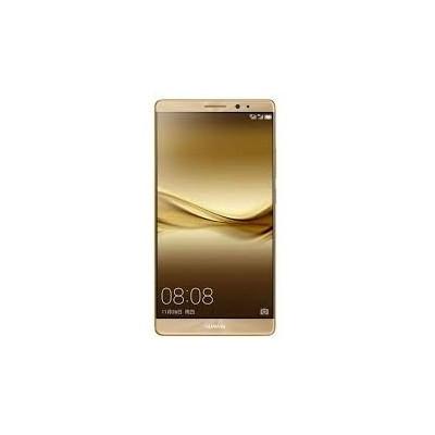 Huawei Mate 9 MHA-L29 Gold LTE