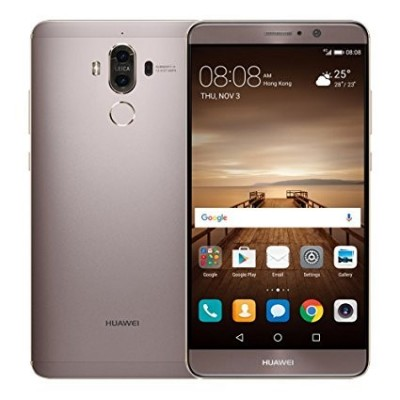 Huawei Mate 9 MHA-L29 Gray LTE