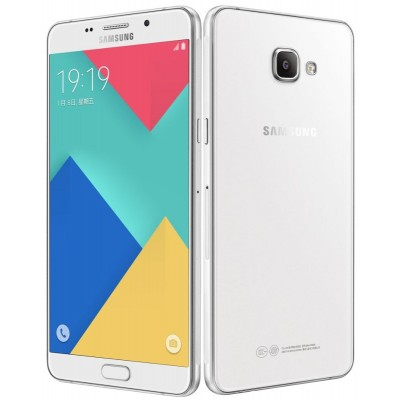 Samsung A9 (2016) - Smartphone - 4G