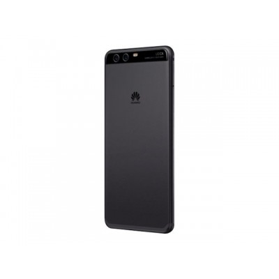 Huawei P10 Plus VKY-L29 Black LTE