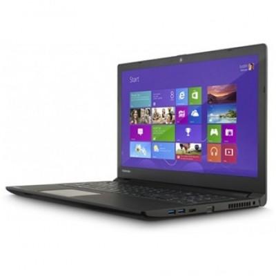 Toshiba Tecra C50-C1500LA 15.6in CI3-5005U 4GB 500GB W10PRO_