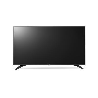 "LG TV COMERCiAL 32""1366x 768 HD/16-7/HDMi/VGA/USB/BASE MESA"
