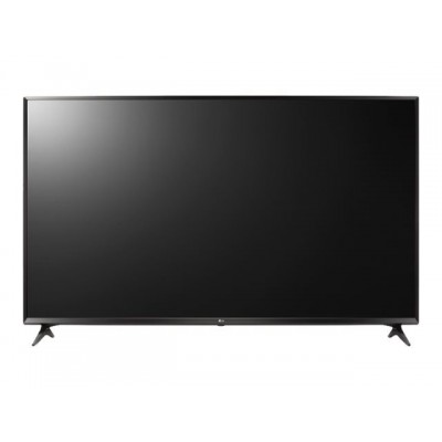 "LG TELEViSOR 43UJ6300 43"" SMART TV 3840x2160 4K/HDMi/USB/LAN"