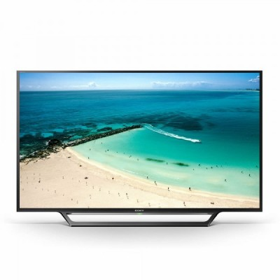 "SONY TV 48"" SMART/WIFI/FULL HD/HDMIX2/USBX2/X-REALITY PRO"