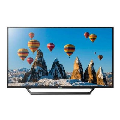 "LG TELEViSOR 49UJ6560 49"" SMART TV 3840x2160 4K/HDMi/USB/LAN"