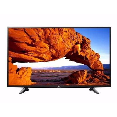 "LG TV COMERCiAL 55""1920x1080 FHD/16-7/HDMi/VGA/USB/BASE MESA"