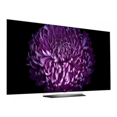 "LG TELEViSOR OLED65B7P 65""SMART TV 3840x2160 4K/HDMi/USB/LAN"