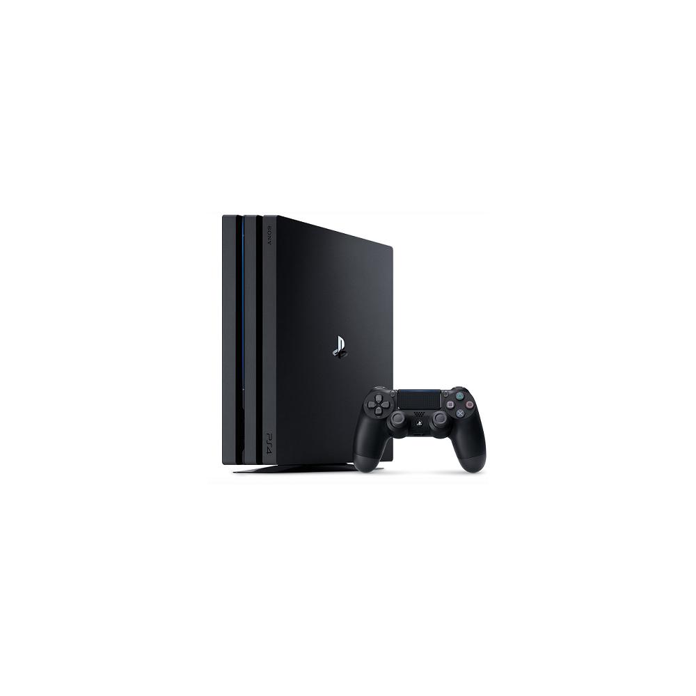 Consola PlayStation 4 Pro - 1 TB
