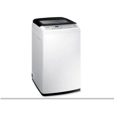 LAVADORA SUPERIOR 9KG WHITE WA90H4400