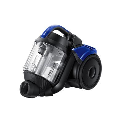 Aspiradora anti enredos 420W Azul 2017 VC21K