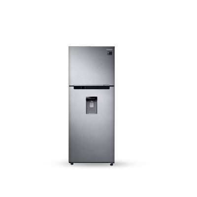 REFRIG TWIN COOLING 361LT RT35